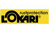 Lokari Rostschutz Innenkotflügel Logo Partner - Mike Sander Ernstbrunn