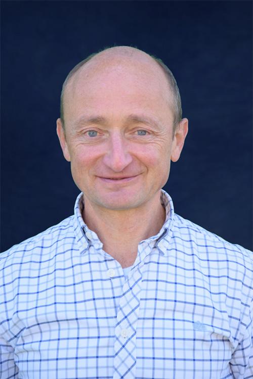Manfred Stadler