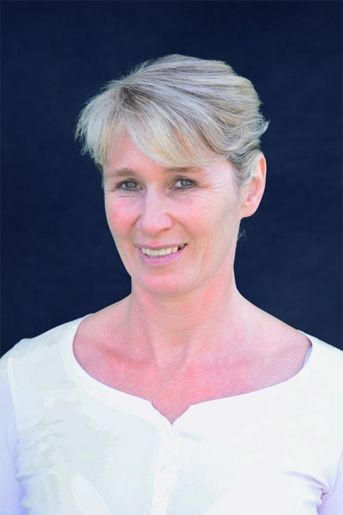 Marika Stadler